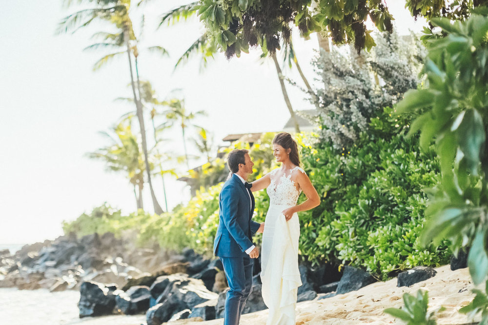 maui wedding photographer_42.jpg