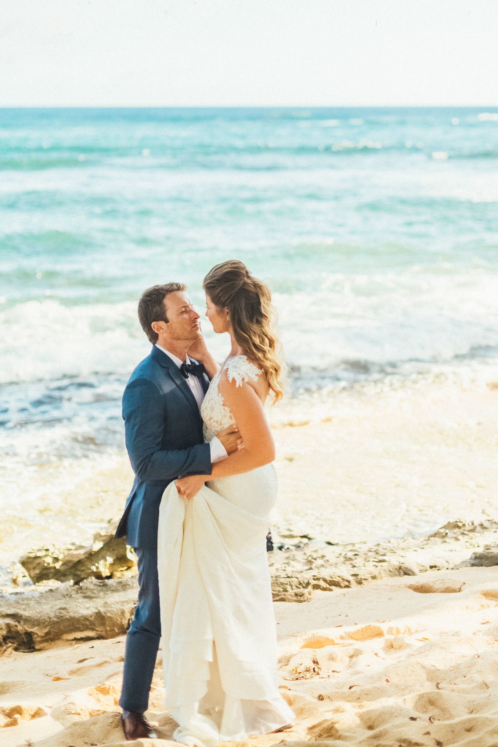 maui wedding photographer_43.jpg