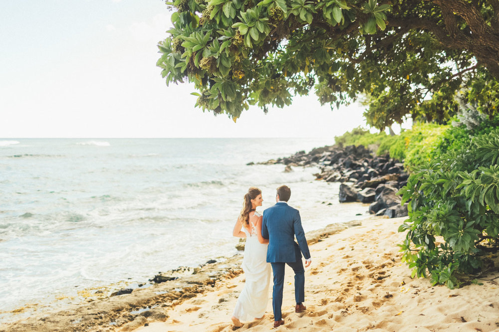 maui wedding photographer_45.jpg