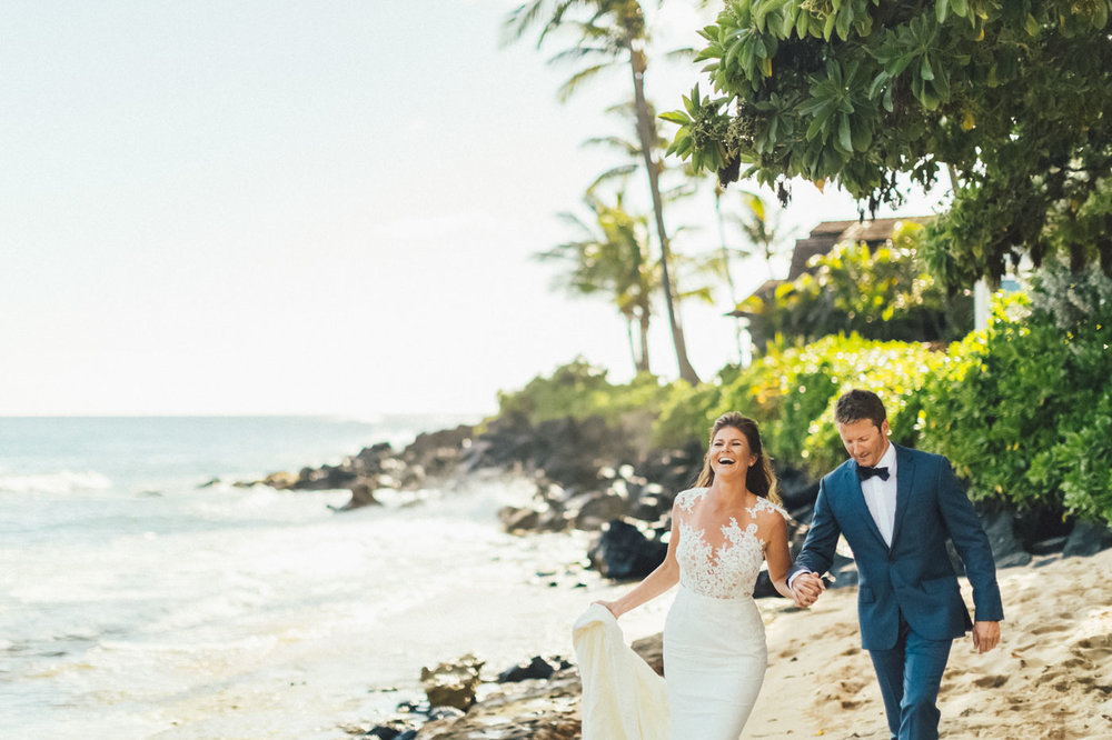 maui wedding photographer_51.jpg