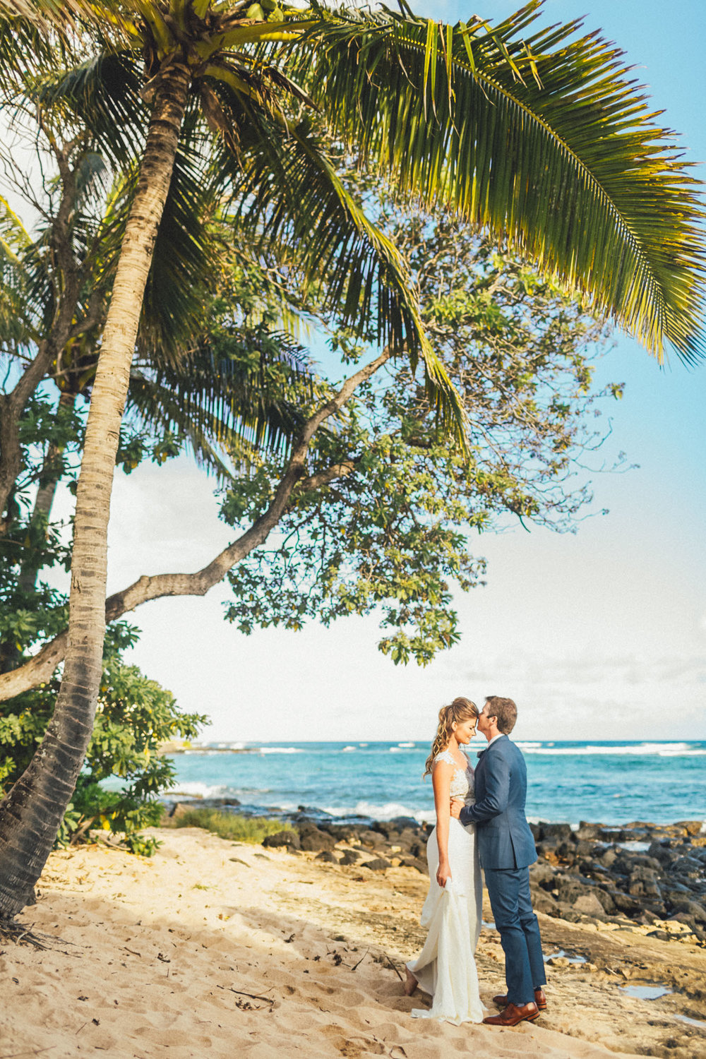 maui wedding photographer_65.jpg
