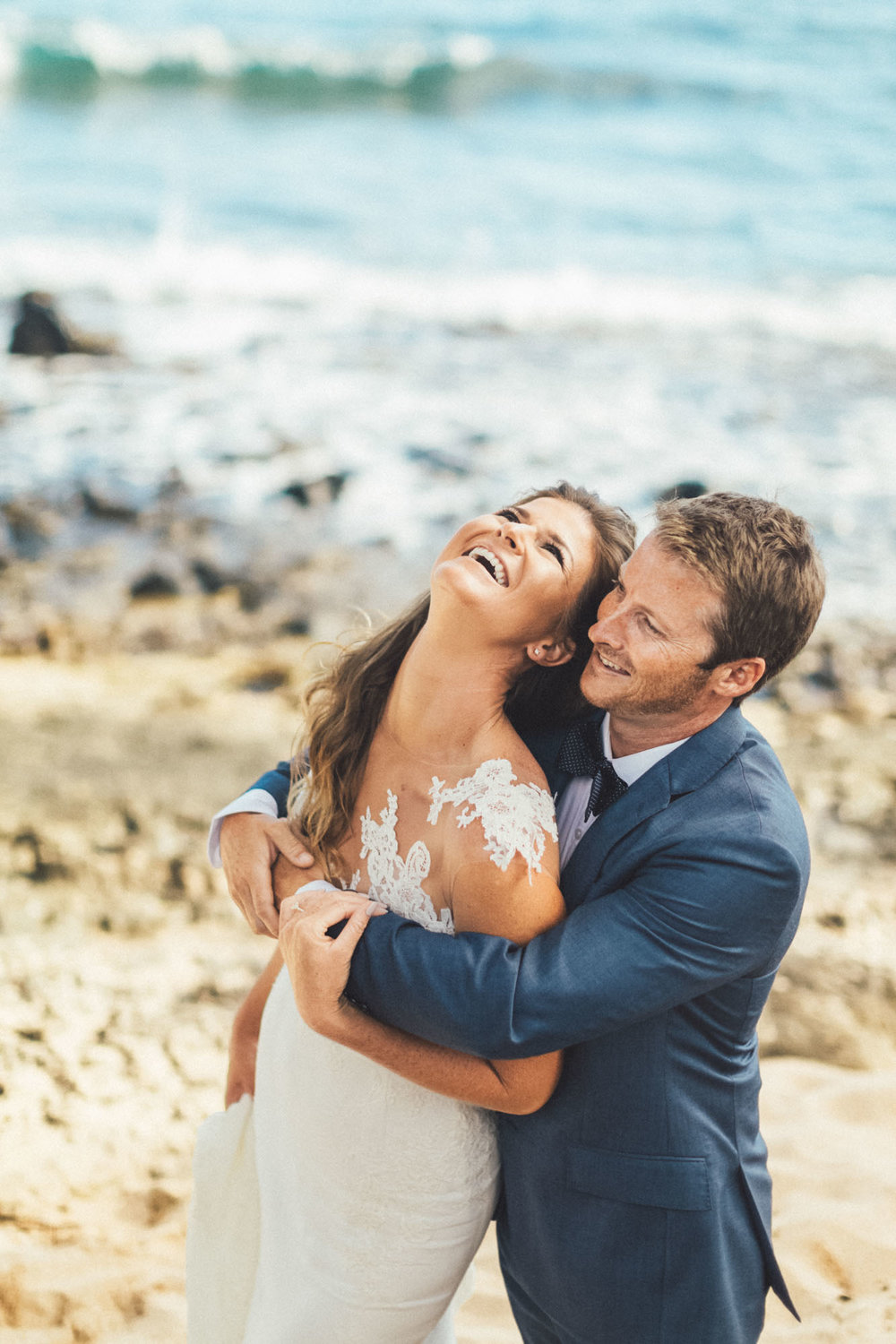 maui wedding photographer_72.jpg
