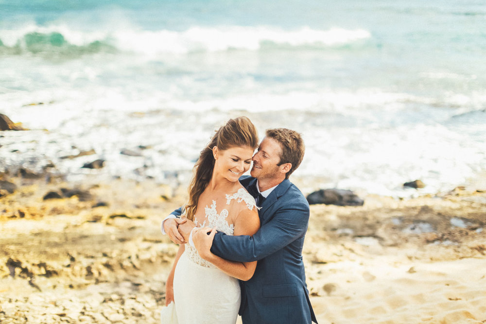 maui wedding photographer_75.jpg