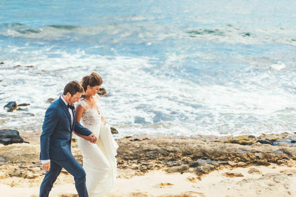 maui wedding photographer_86.jpg