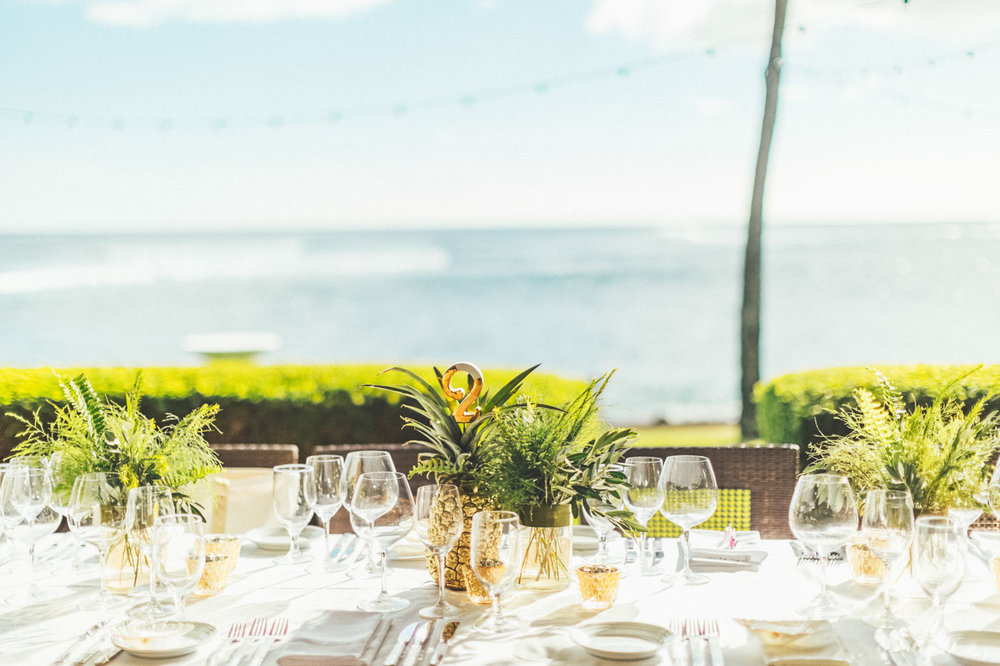 maui wedding photographer_97.jpg