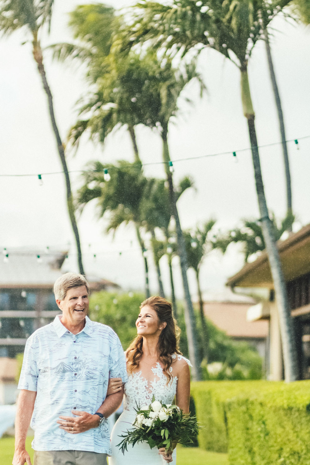 maui wedding photographer_114.jpg