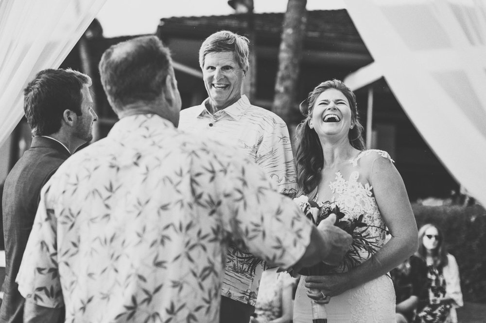maui wedding photographer_122.jpg