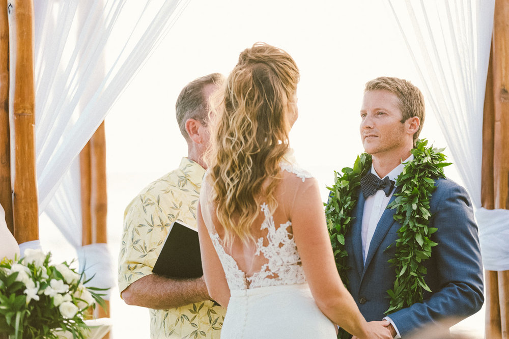 maui wedding photographer_136.jpg