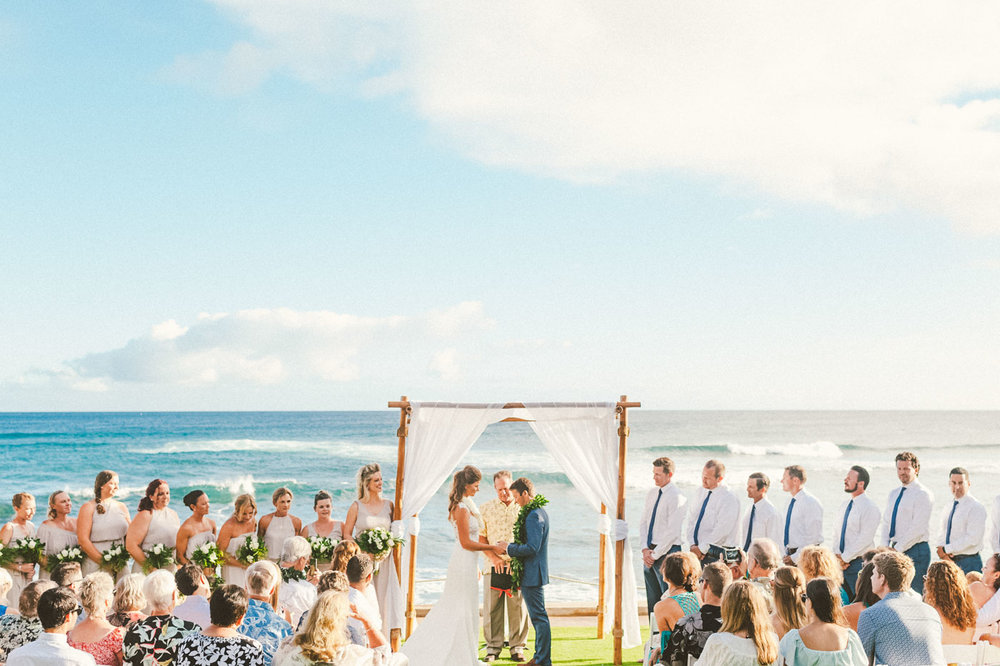 maui wedding photographer_138.jpg