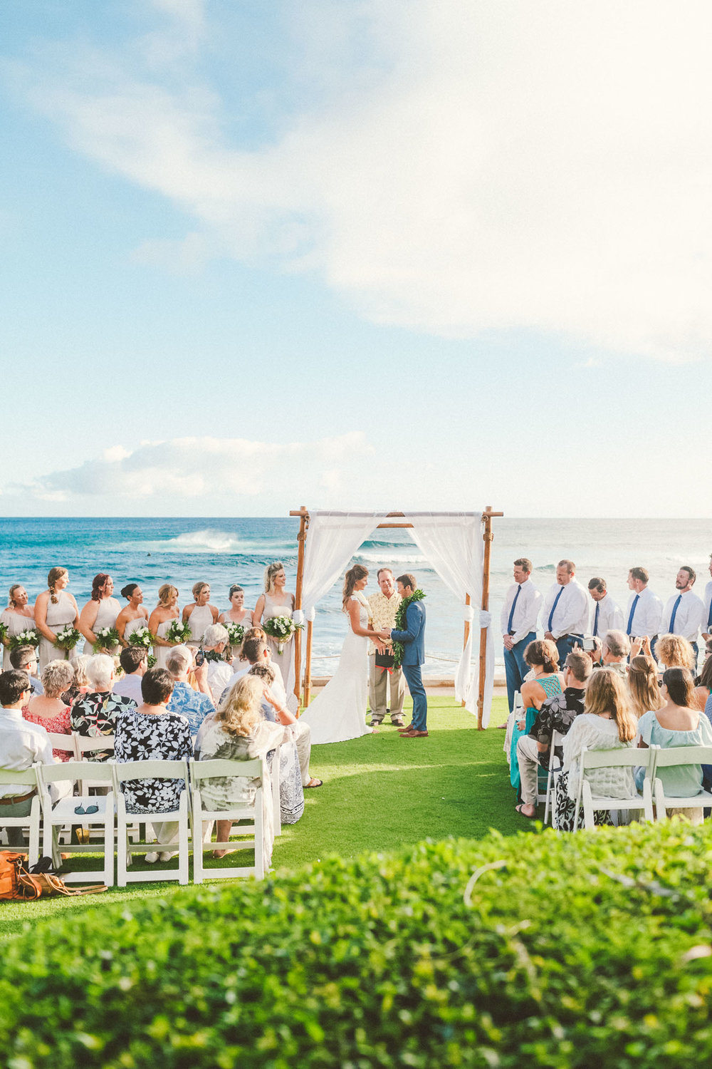 maui wedding photographer_139.jpg
