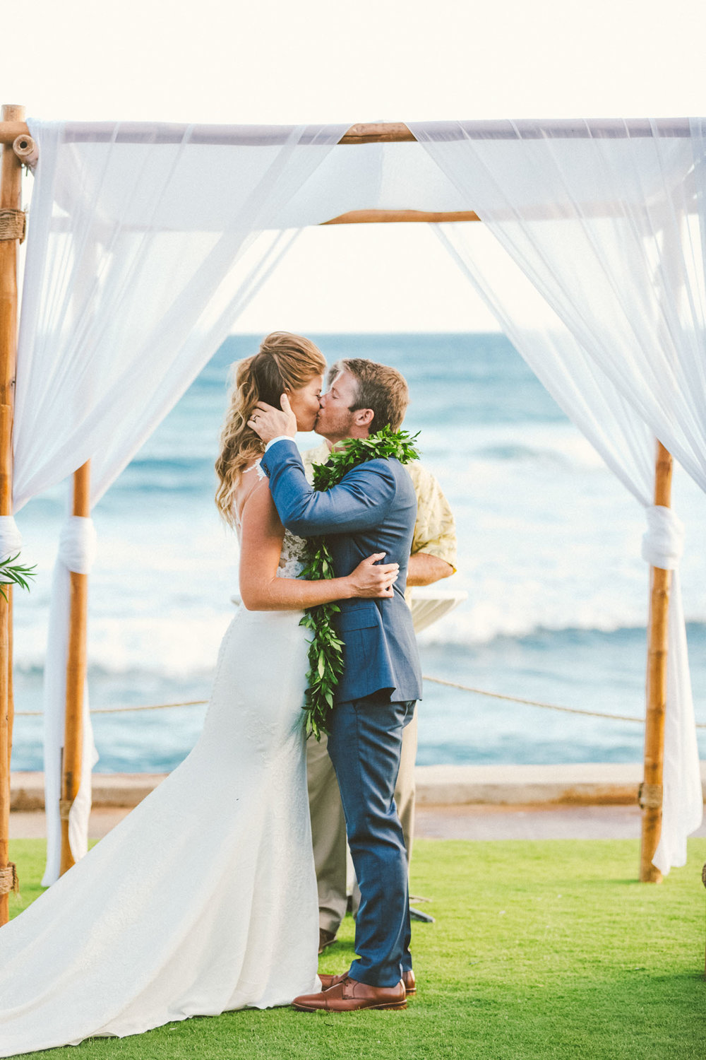 maui wedding photographer_146.jpg