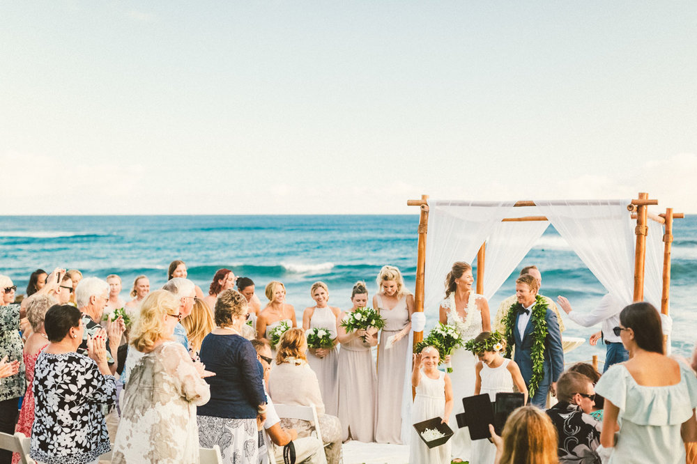 maui wedding photographer_155.jpg
