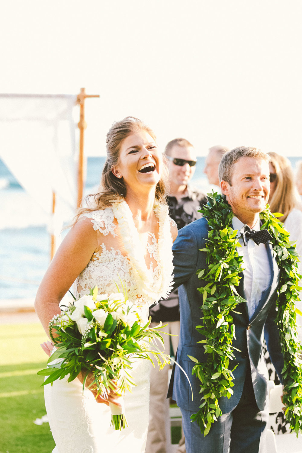 maui wedding photographer_161.jpg