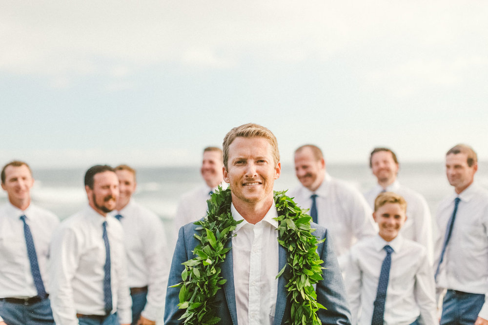 maui wedding photographer_184.jpg