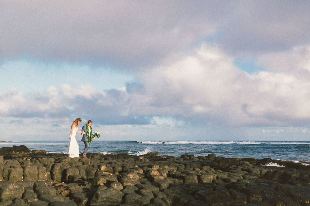 maui wedding photographer_199.jpg