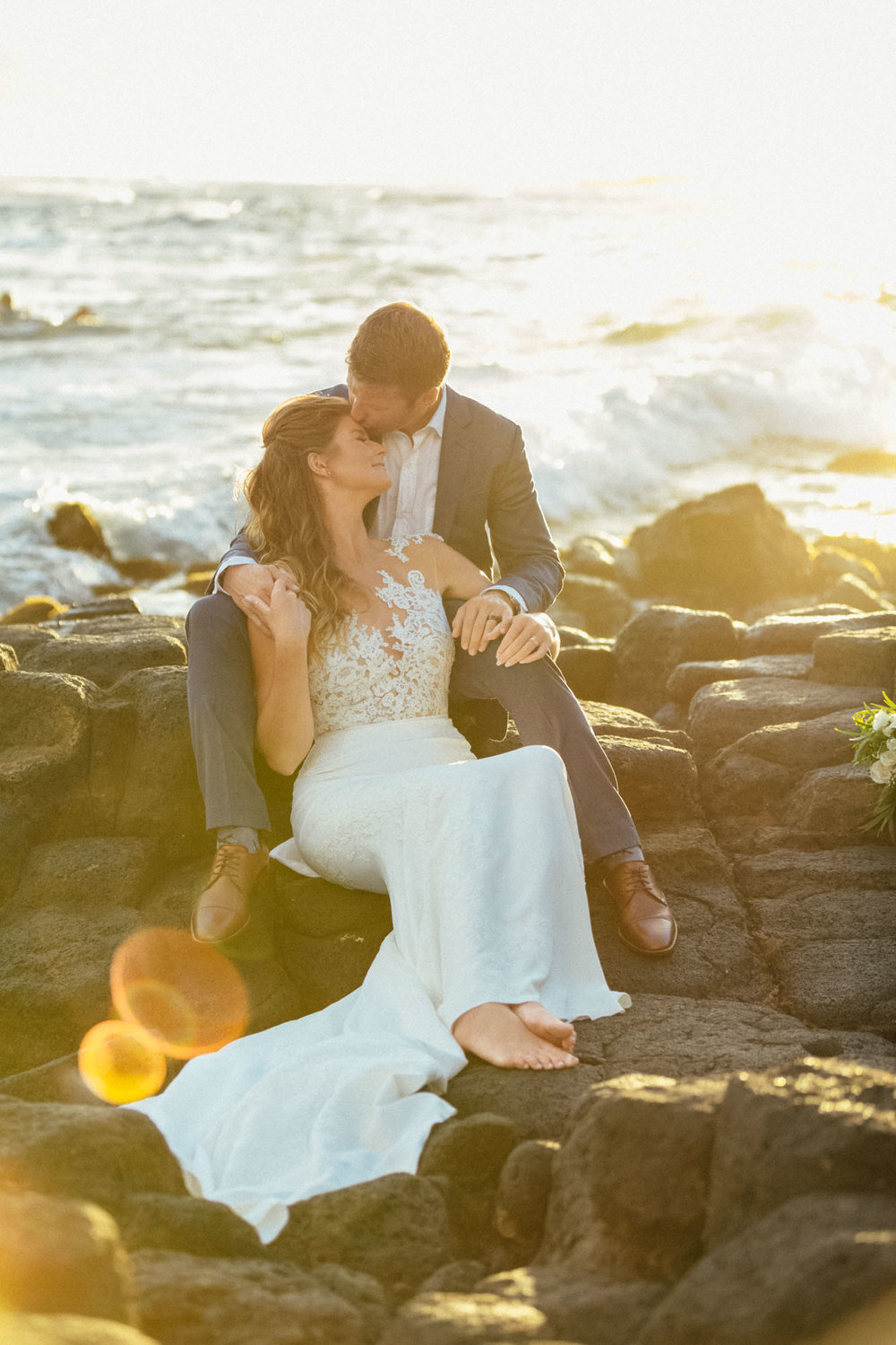 maui wedding photographer_248.jpg