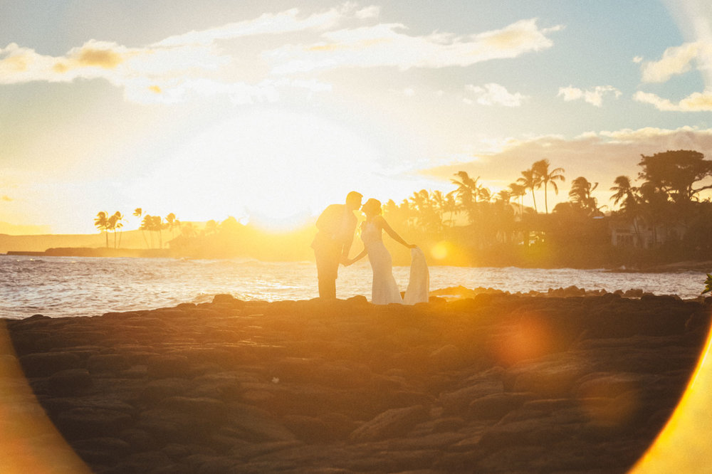 maui wedding photographer_258.jpg