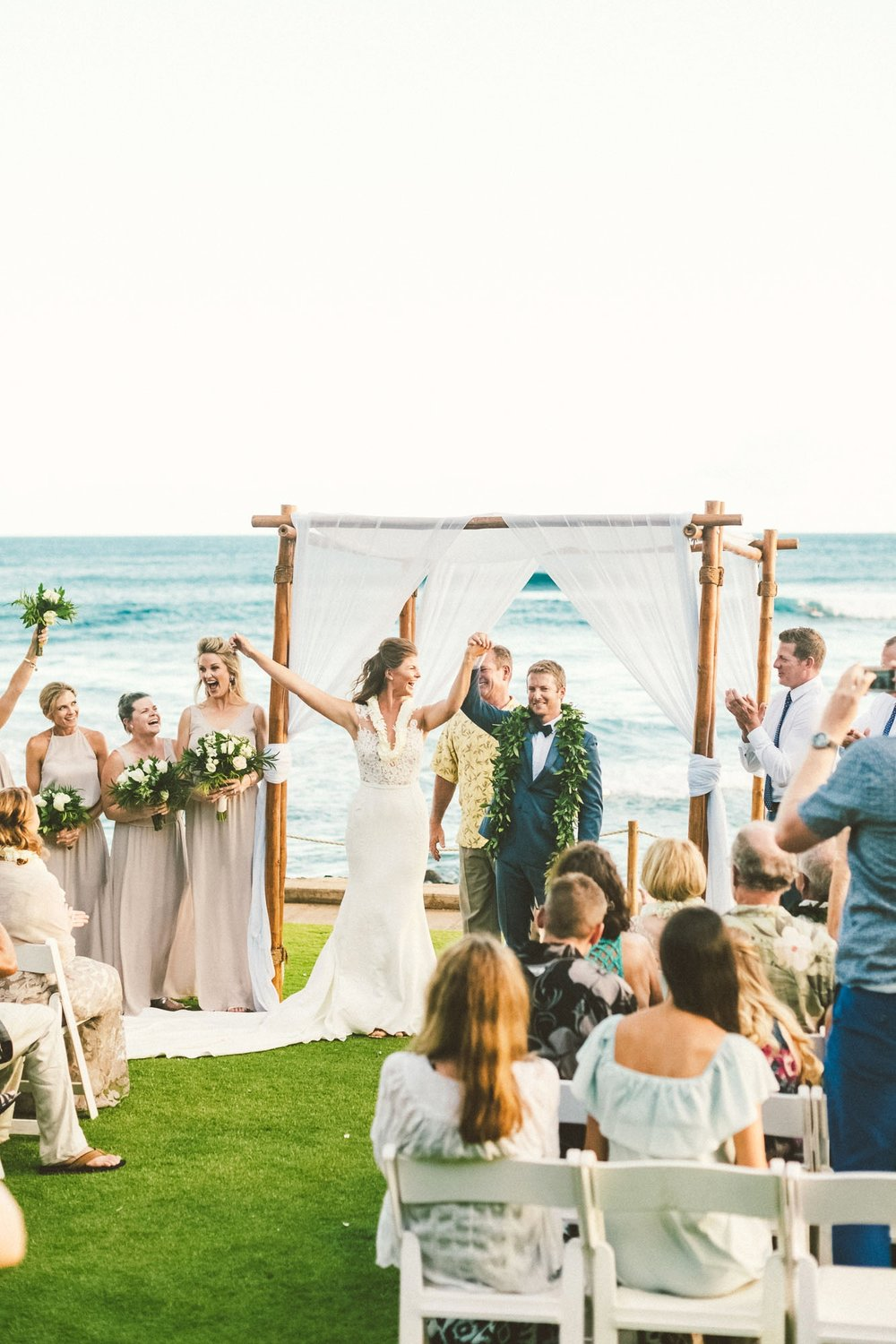 maui wedding photographer_151.jpg