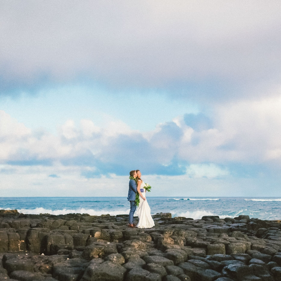 maui wedding photographer_200.jpg