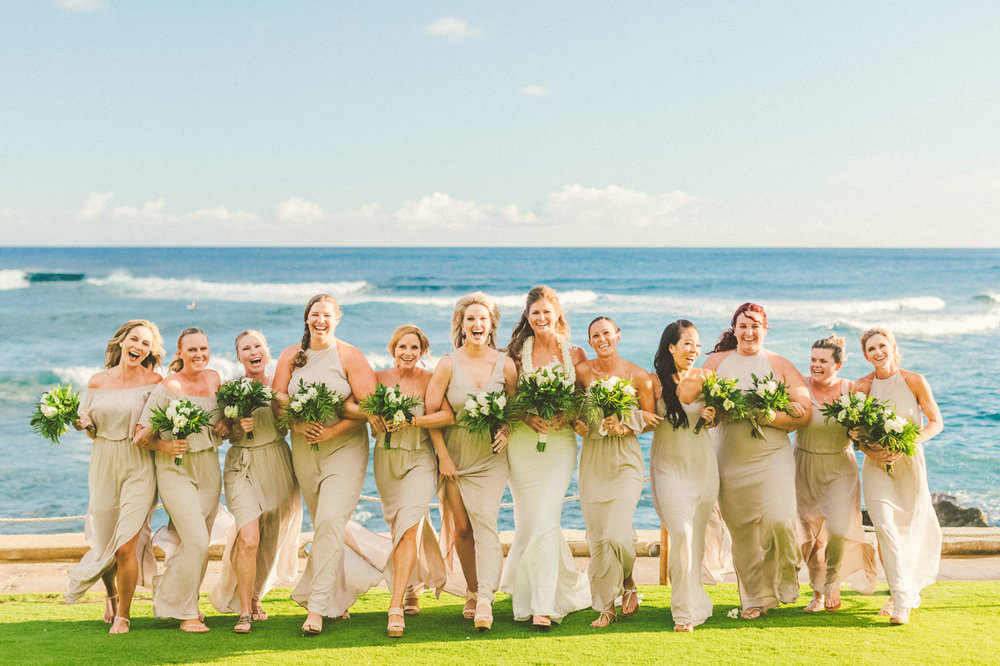 maui wedding photographer_178.jpg