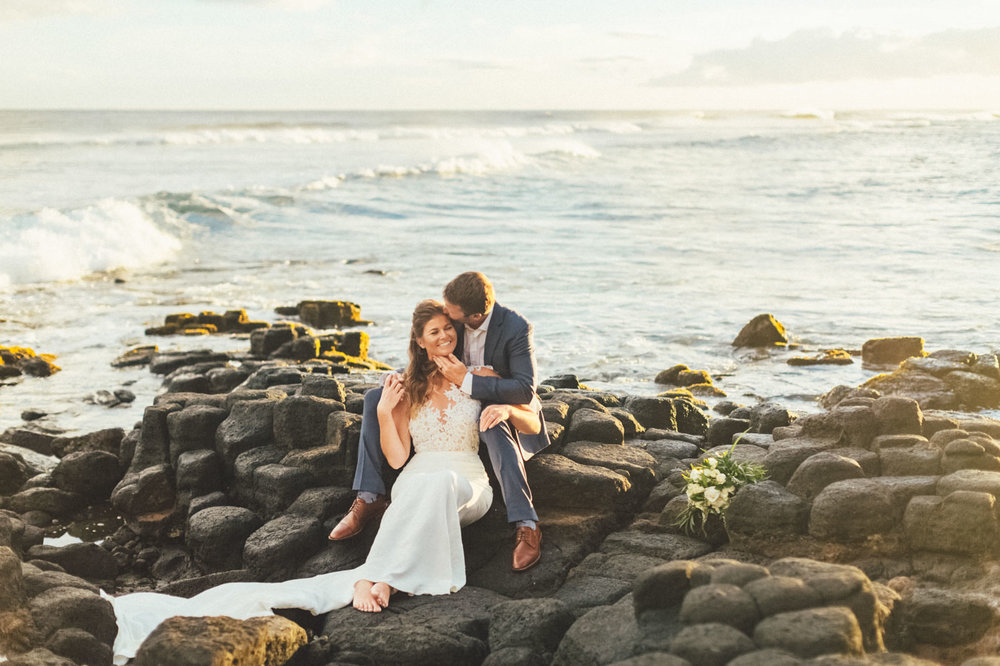maui wedding photographer_238.jpg