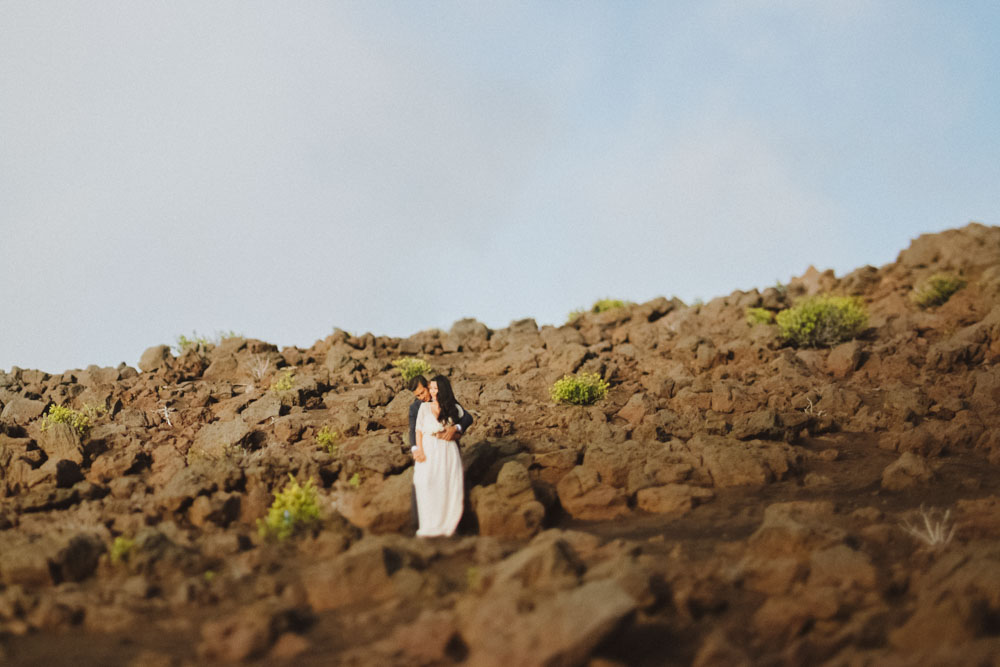 maui wedding photographer_38.jpg