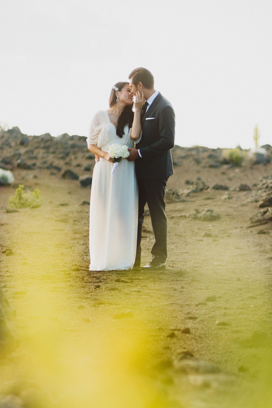 maui wedding photographer_58.jpg