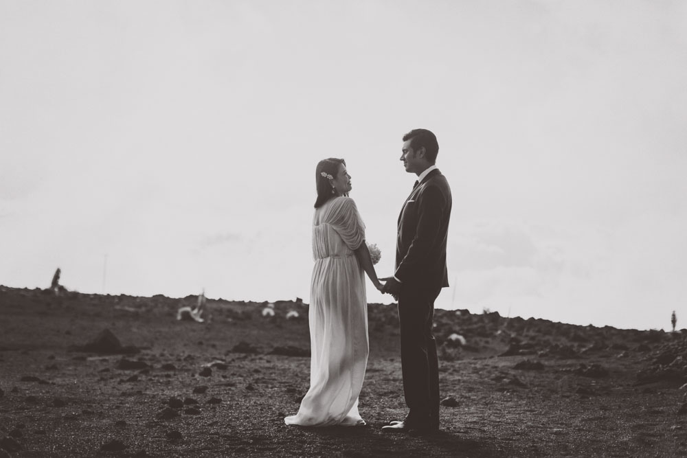maui wedding photographer_80.jpg