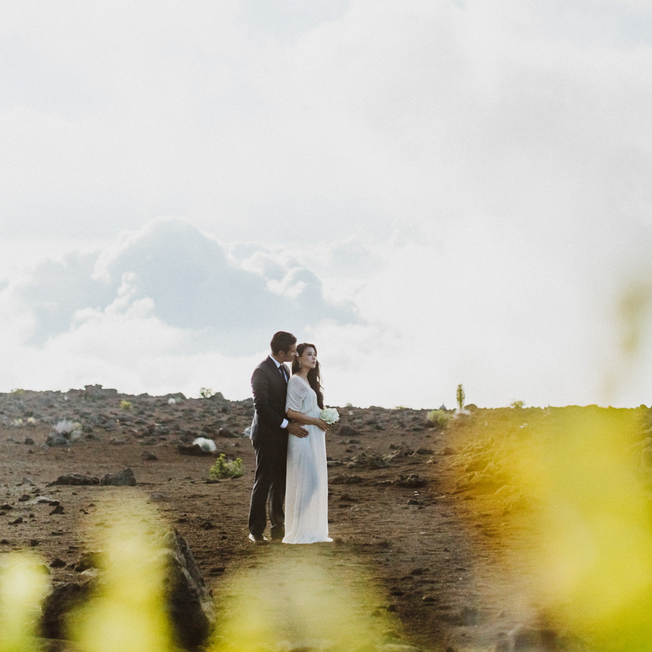 maui wedding photographer_2.jpg