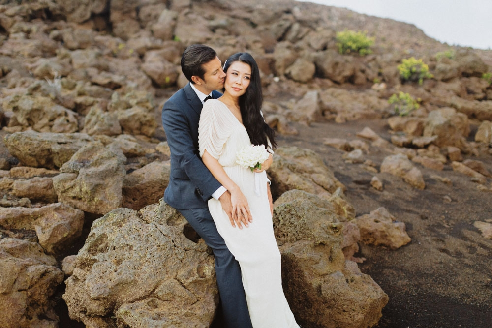 maui wedding photographer_102.jpg