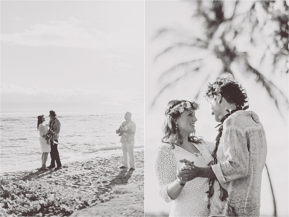 angie-diaz-photography-maui-beach-elopement_0021.jpg