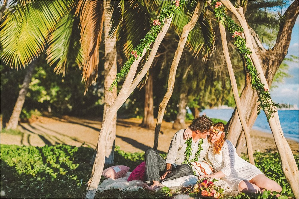 angie-diaz-photography-maui-beach-elopement_0031.jpg