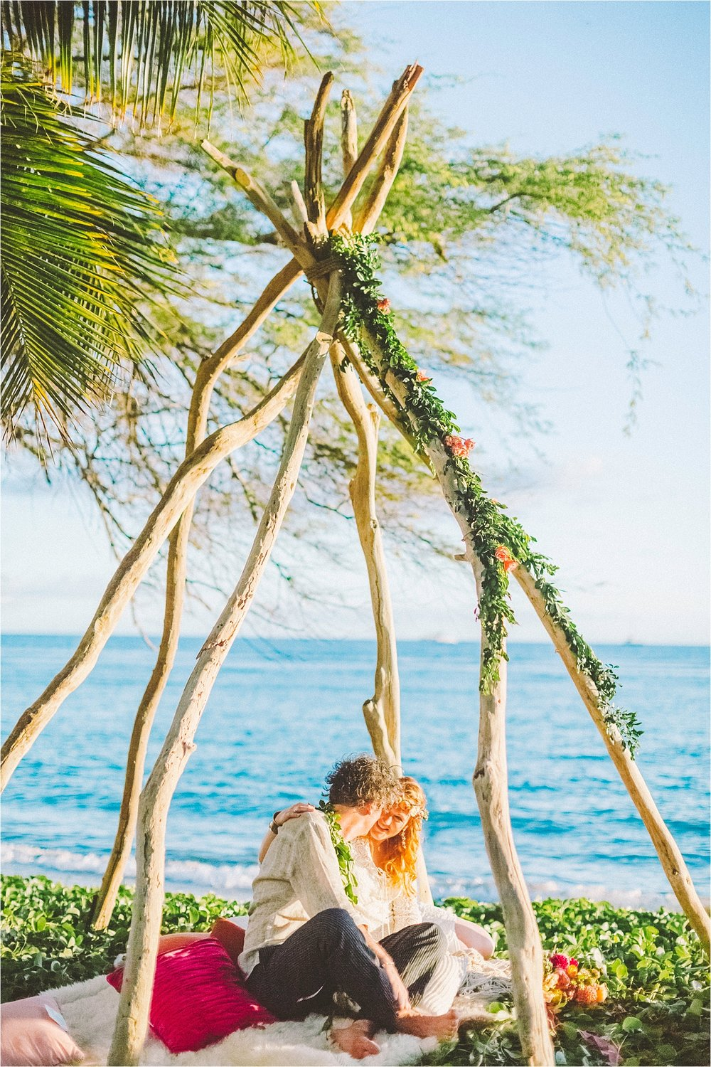 angie-diaz-photography-maui-beach-elopement_0038.jpg