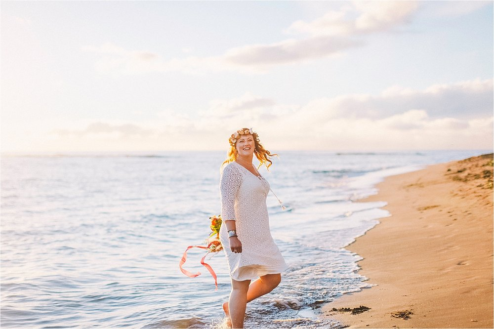 angie-diaz-photography-maui-beach-elopement_0046.jpg