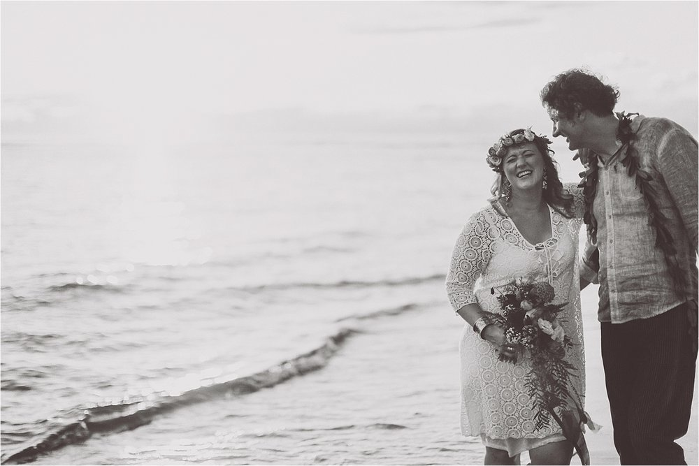 angie-diaz-photography-maui-beach-elopement_0049.jpg