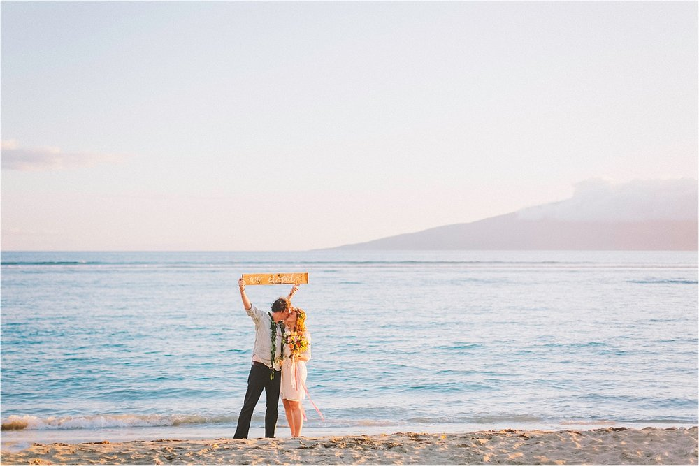 angie-diaz-photography-maui-beach-elopement_0051.jpg