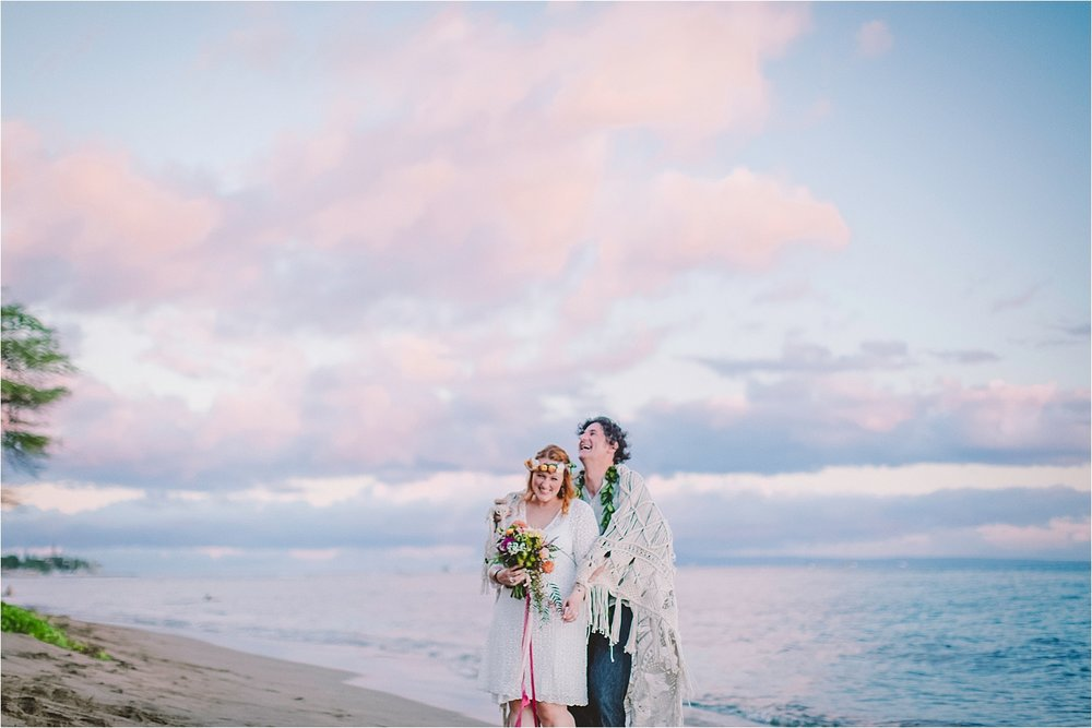 angie-diaz-photography-maui-beach-elopement_0055.jpg