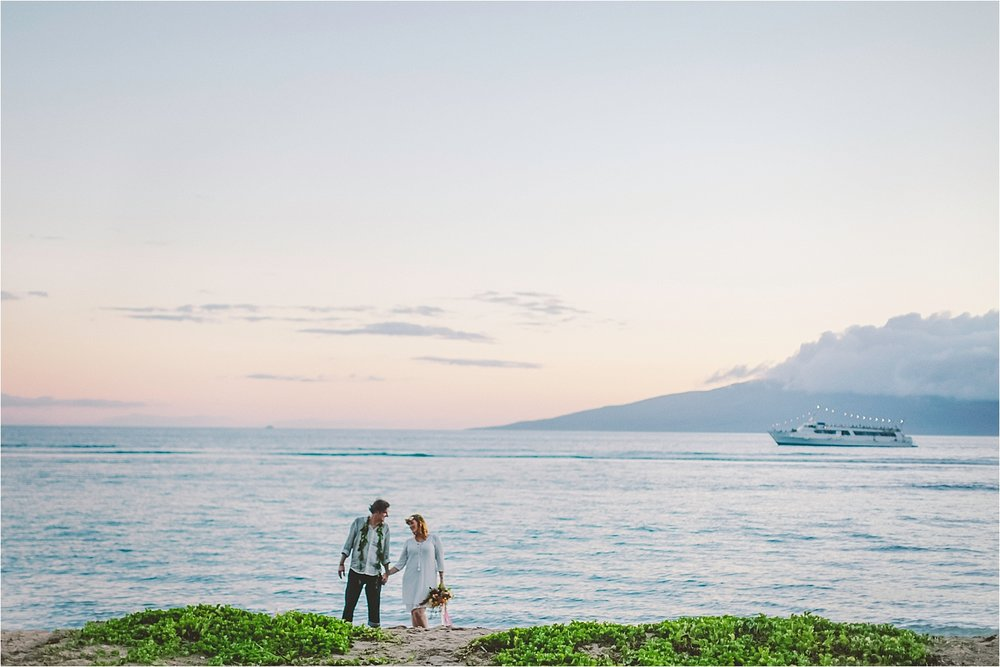 angie-diaz-photography-maui-beach-elopement_0056.jpg