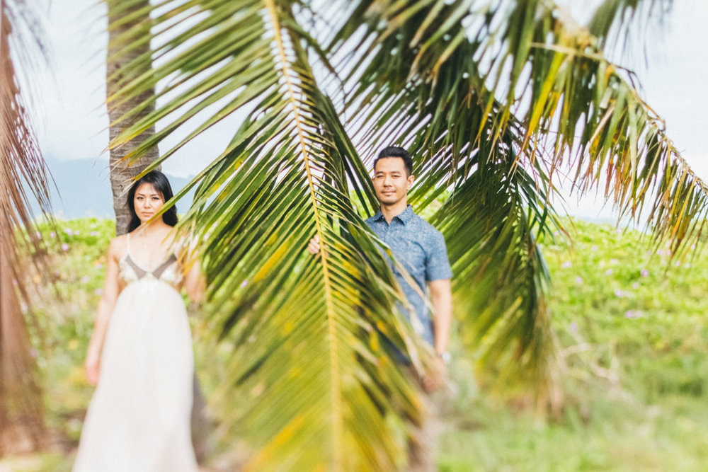 maui wedding photographer_76.jpg