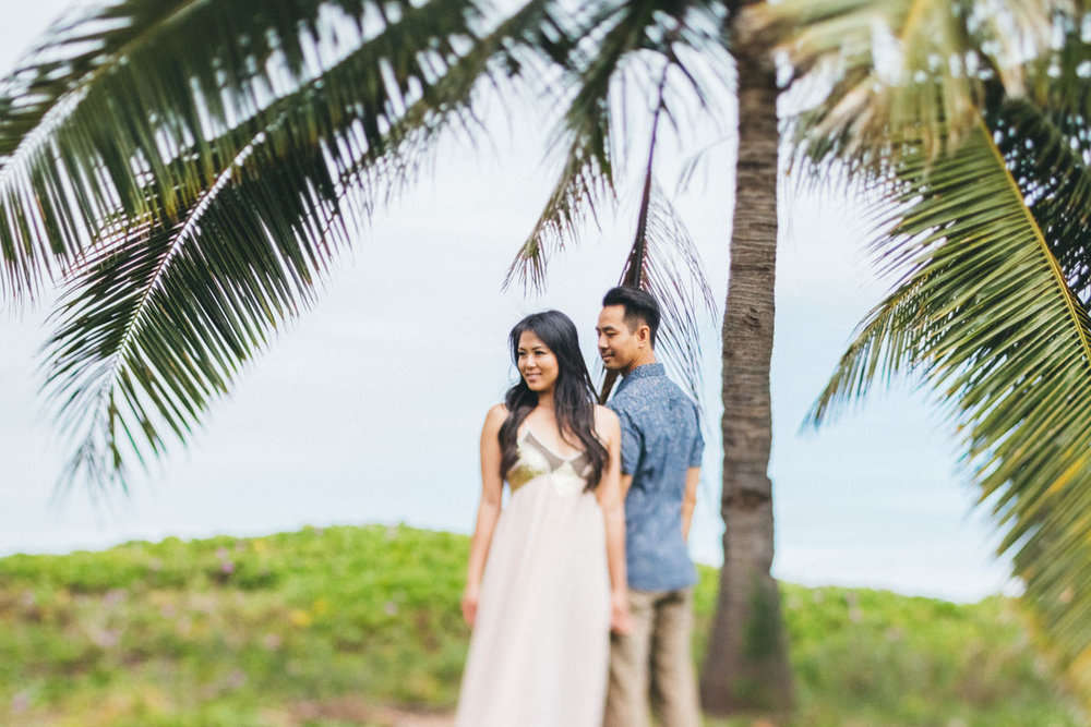 maui wedding photographer_78.jpg
