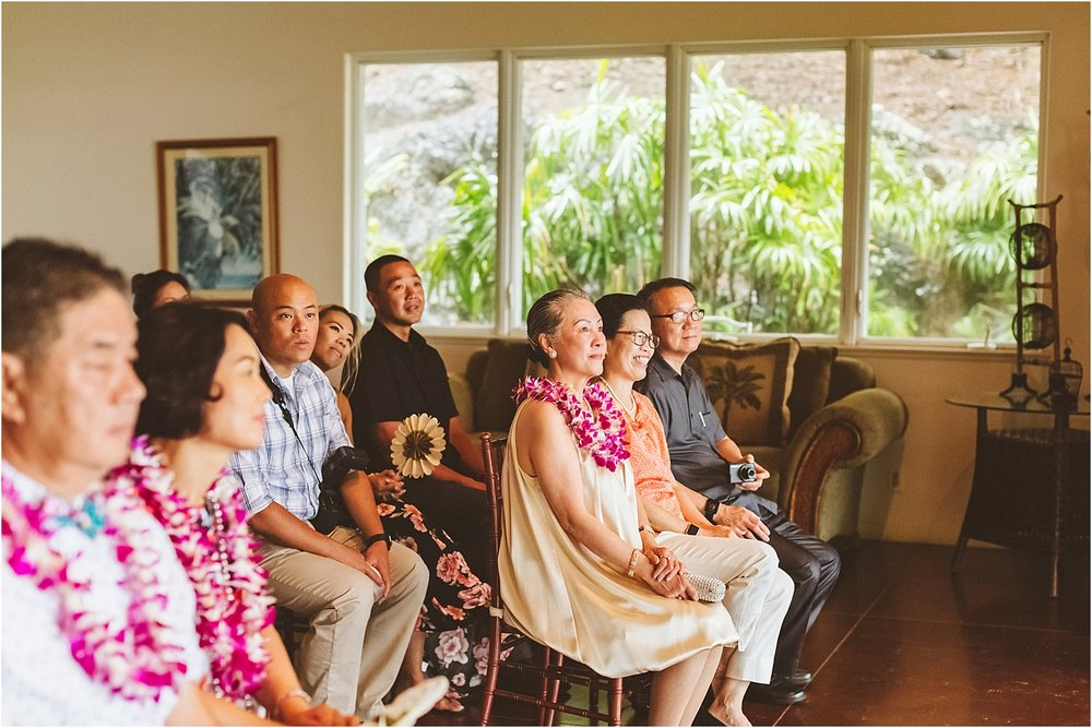 angie-diaz-photography-maui-destination-wedding-kukahiko-estate_0024.jpg