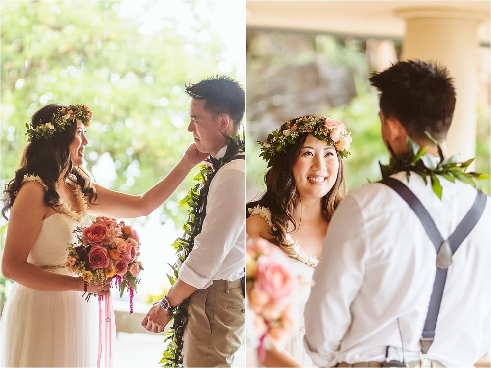 angie-diaz-photography-maui-destination-wedding-kukahiko-estate_0030.jpg