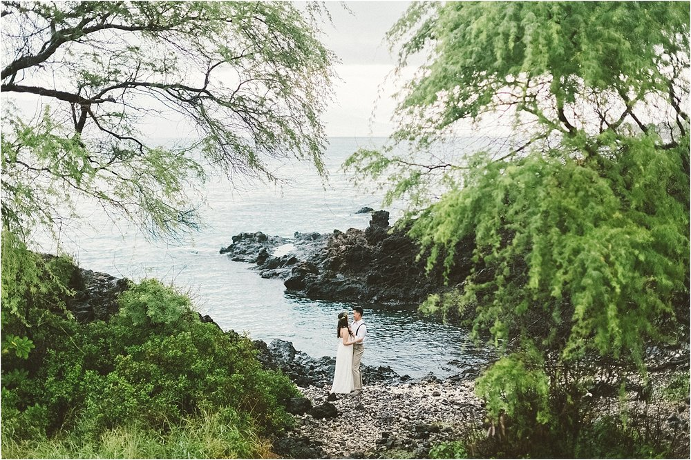 angie-diaz-photography-maui-destination-wedding-kukahiko-estate_0048.jpg