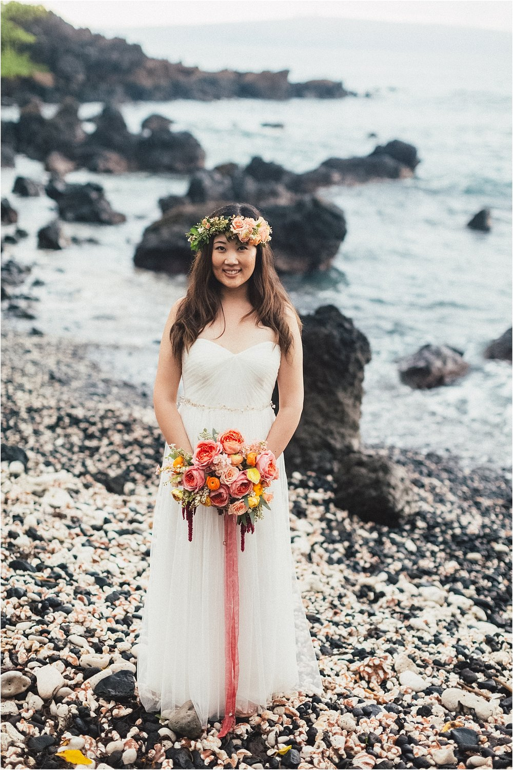 angie-diaz-photography-maui-destination-wedding-kukahiko-estate_0051.jpg