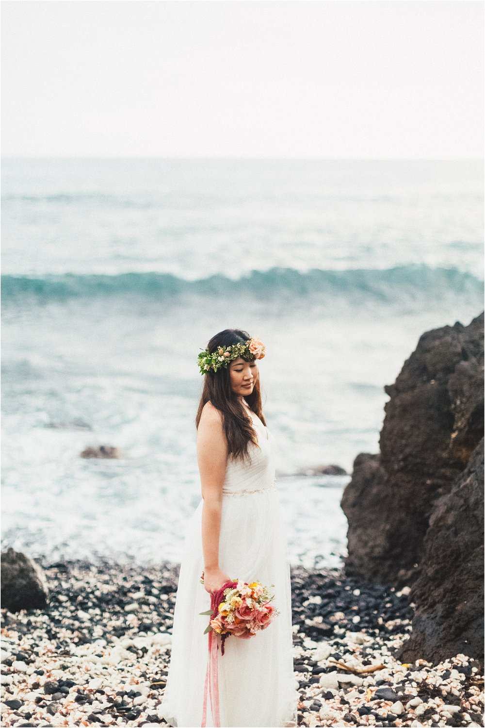 angie-diaz-photography-maui-destination-wedding-kukahiko-estate_0054.jpg