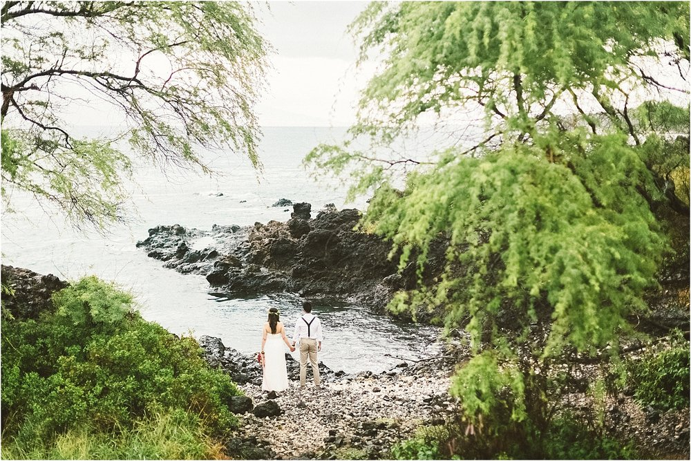 angie-diaz-photography-maui-destination-wedding-kukahiko-estate_0058.jpg