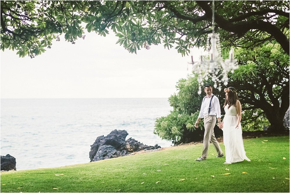 angie-diaz-photography-maui-destination-wedding-kukahiko-estate_0066.jpg