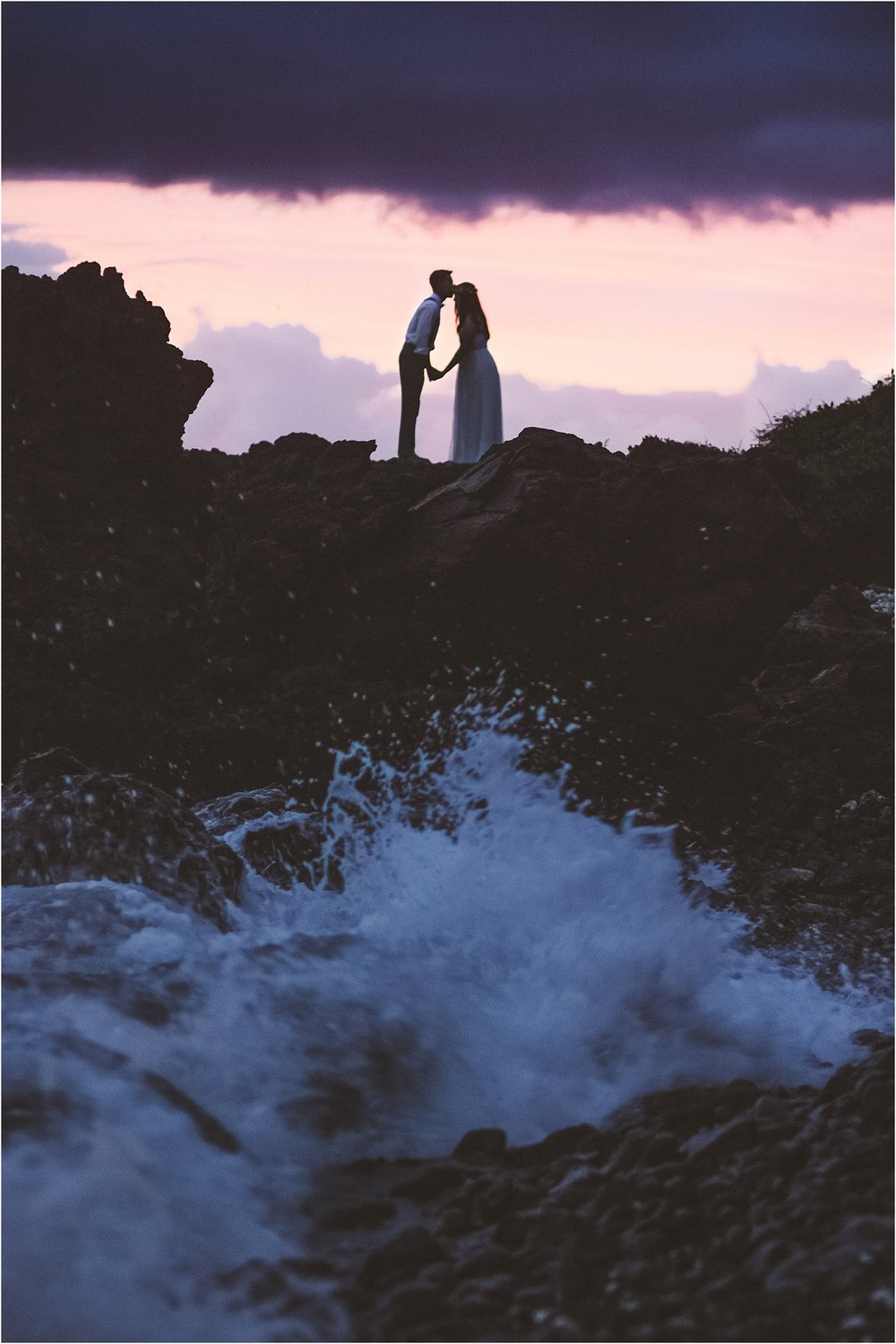 angie-diaz-photography-maui-destination-wedding-kukahiko-estate_0081.jpg