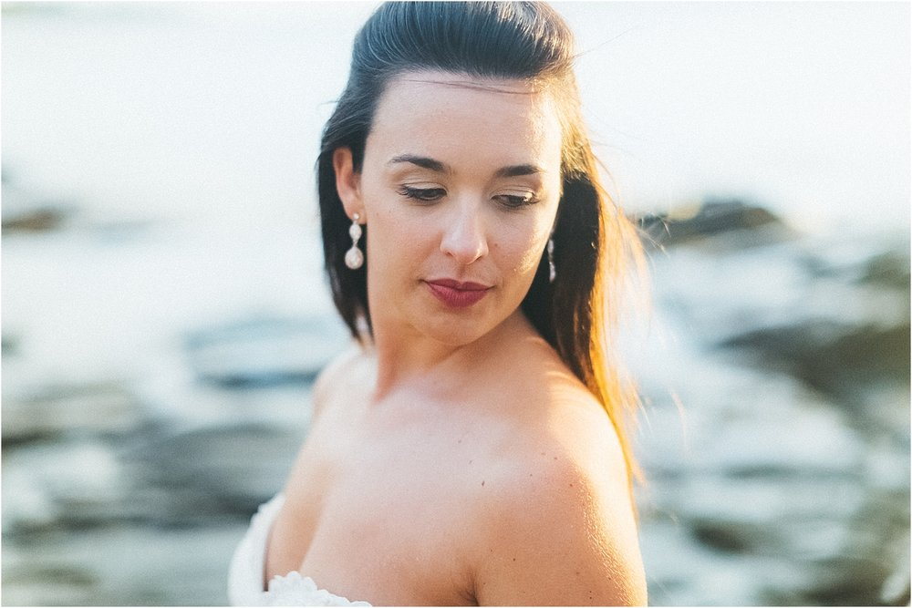 angie-diaz-photography-maui-wedding-ironwoods-beach_0004.jpg