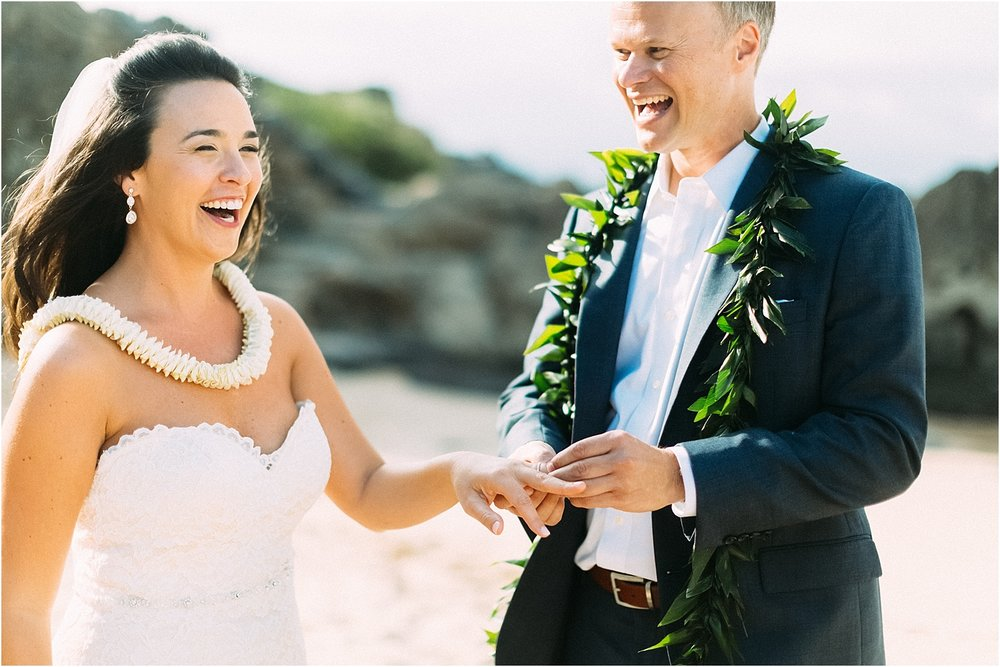angie-diaz-photography-maui-wedding-ironwoods-beach_0027.jpg